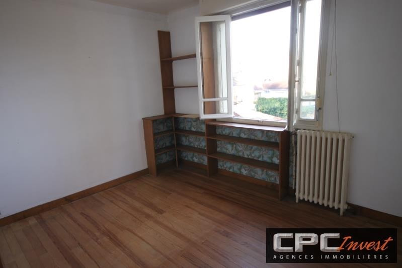 Vente maison / villa Aramits 150 000€ - Photo 3