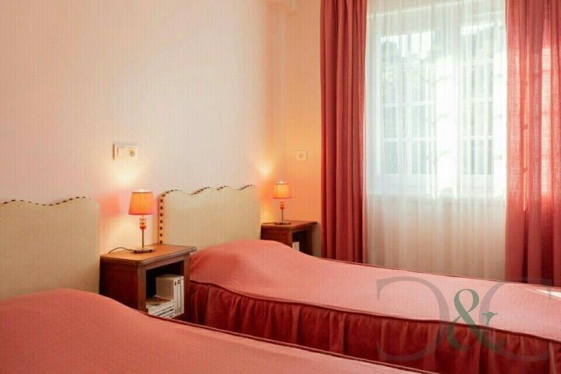 Vente de prestige maison / villa Cavalaire sur mer 1144000€ - Photo 5