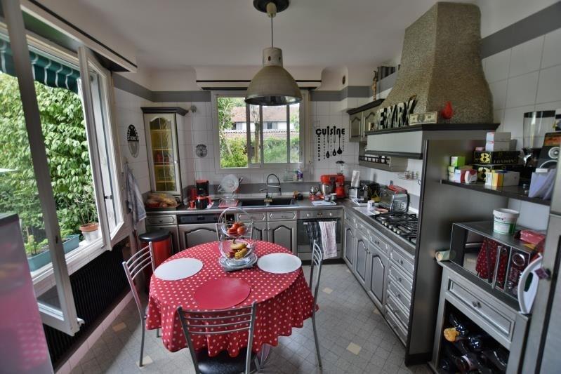 Venta  casa Jurancon 275000€ - Fotografía 5
