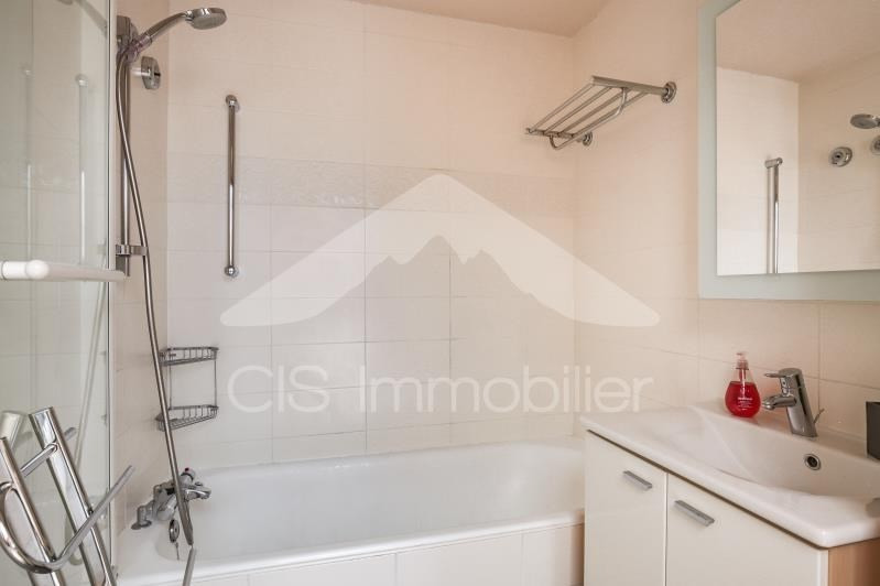 Deluxe sale apartment Meribel les allues 1 030 000€ - Picture 9