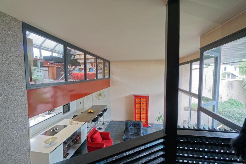 Vente appartement Pau 498200€ - Photo 9