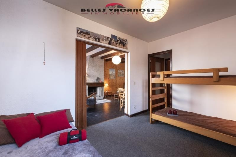 Vente appartement St lary soulan 110000€ - Photo 6