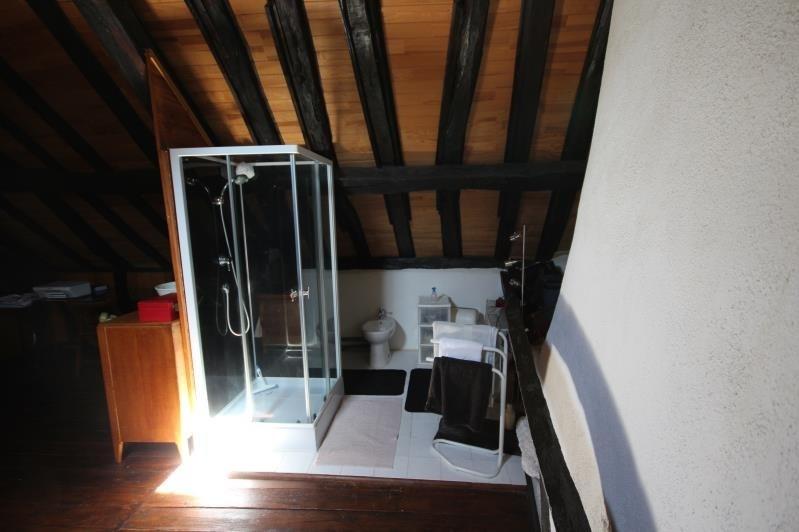 Sale house / villa Najac 139000€ - Picture 9