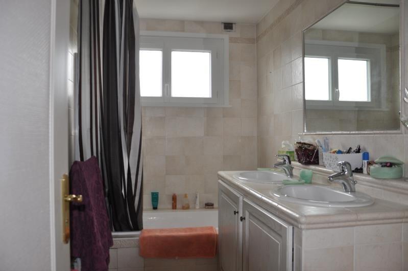 Vente maison / villa Oyonnax 263000€ - Photo 10