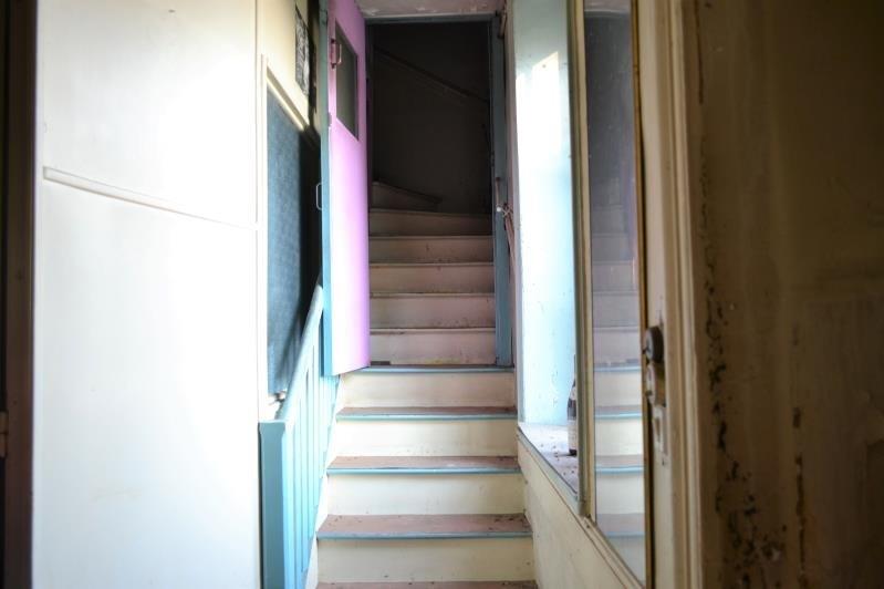 Sale house / villa Mions 275000€ - Picture 9