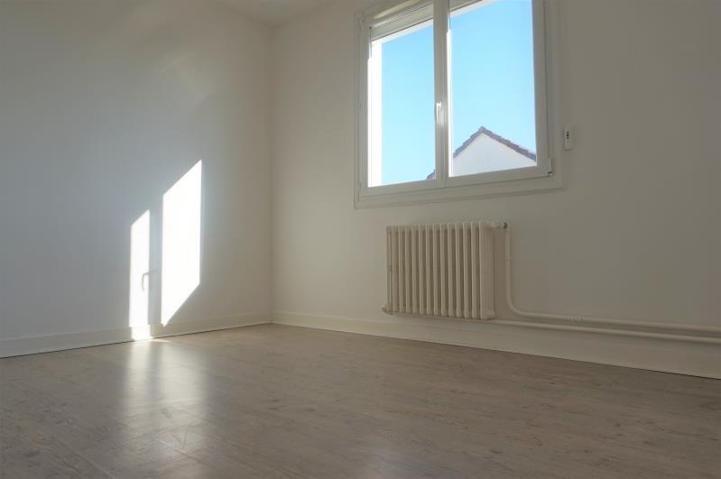 Sale house / villa Le mans 148000€ - Picture 4