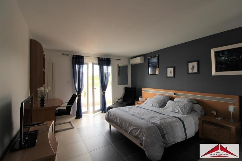 Vente de prestige maison / villa Montpellier 668000€ - Photo 4