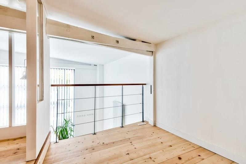 Revenda casa Carrieres sur seine 820000€ - Fotografia 8