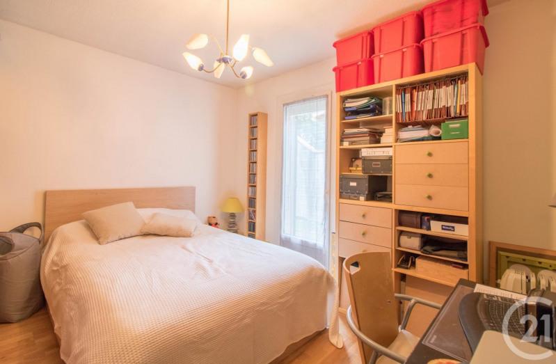 Vente maison / villa Tournefeuille 307900€ - Photo 7