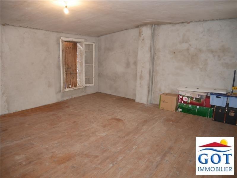 Venta  casa Claira 50000€ - Fotografía 1