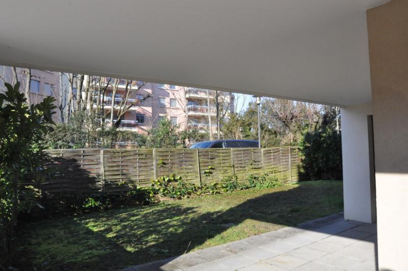 Sale apartment Tassin-la-demi-lune 385000€ - Picture 9