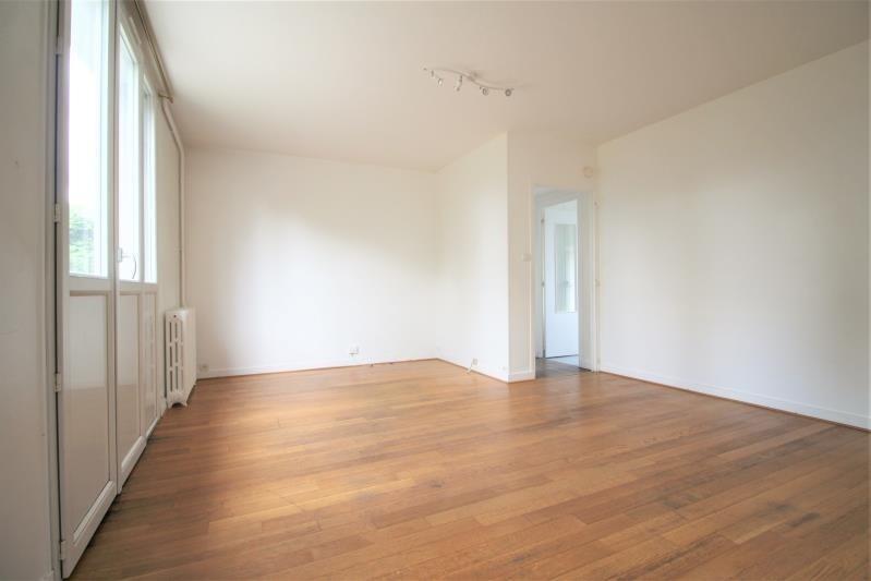 Sale apartment Chatou 199000€ - Picture 1