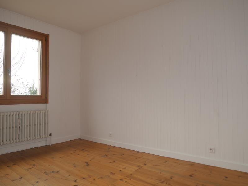 Vendita casa Bonne 350000€ - Fotografia 9