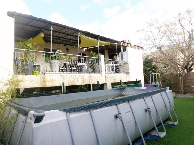 Venta  casa Serignan 297000€ - Fotografía 9
