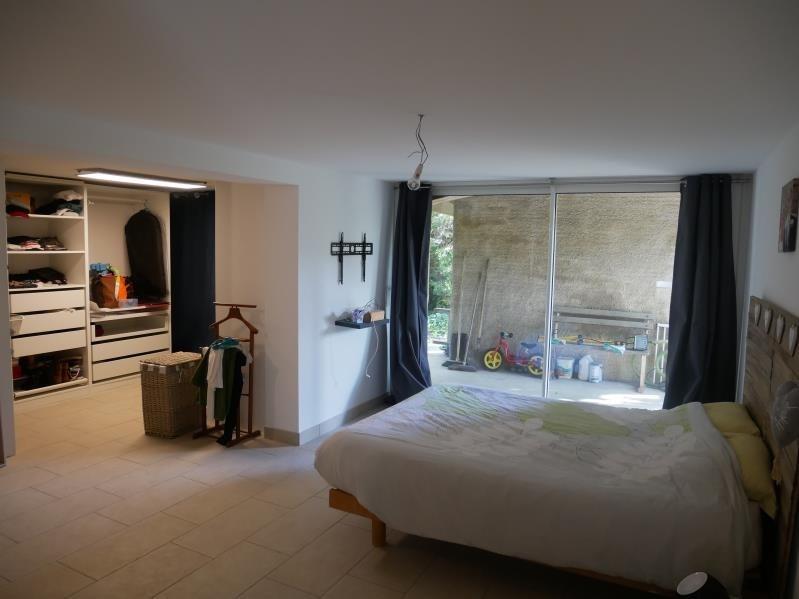 Venta  casa Montady 220000€ - Fotografía 6