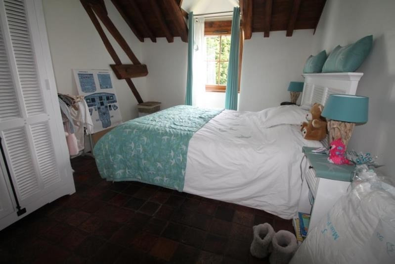 Sale house / villa Fericy 469000€ - Picture 7