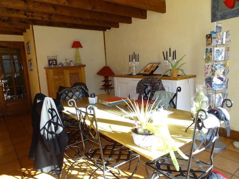 Vente maison / villa Mussidan 230000€ - Photo 4