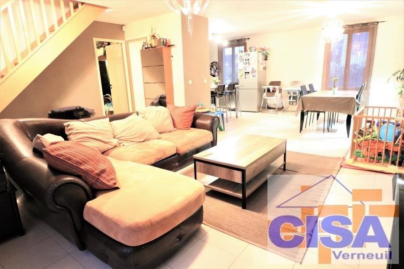 Vente maison / villa St martin longueau 223000€ - Photo 5