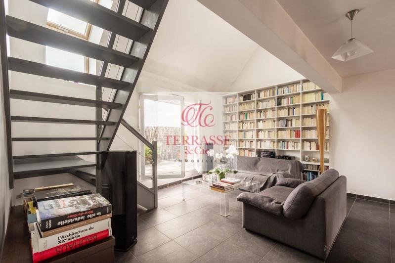 Vente appartement Saint-denis 600000€ - Photo 4