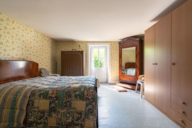 Vente maison / villa Miserey salines 109500€ - Photo 7