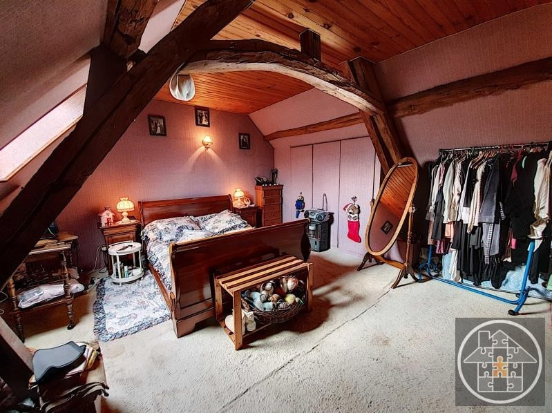 Vente maison / villa Chevincourt 183000€ - Photo 6