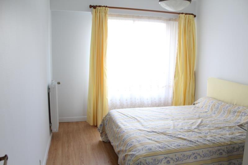 Sale apartment Asnières-sur-seine 850000€ - Picture 5