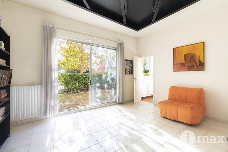 Rental apartment Bois colombes 890€ CC - Picture 2