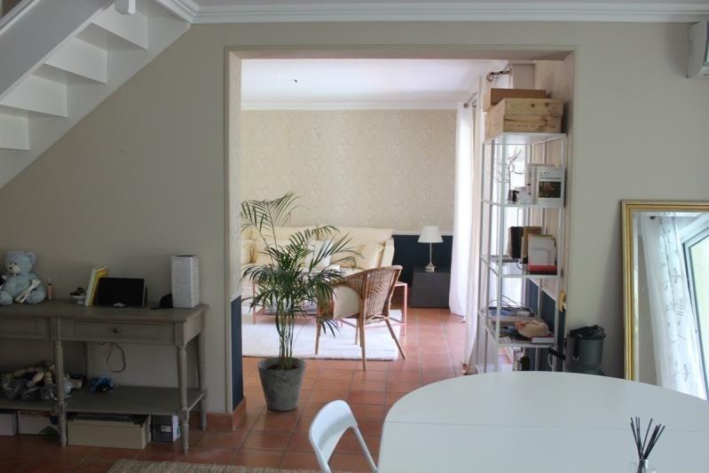 Sale house / villa Les angles 530000€ - Picture 7