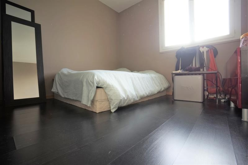 Vente appartement Le mans 88 000€ - Photo 4