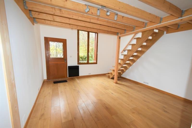 Revenda casa Sartrouville 660000€ - Fotografia 3
