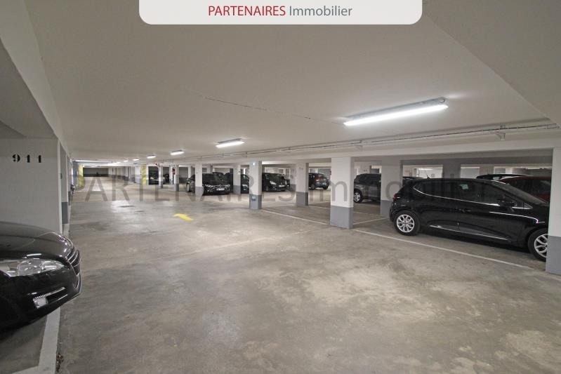 Vente appartement Le chesnay 447 000€ - Photo 10