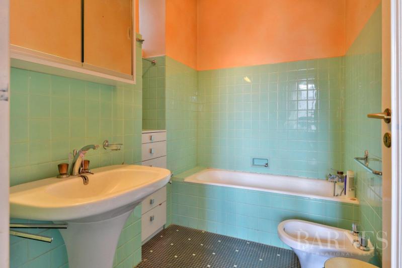 Deluxe sale apartment Lyon 6ème 1090000€ - Picture 15