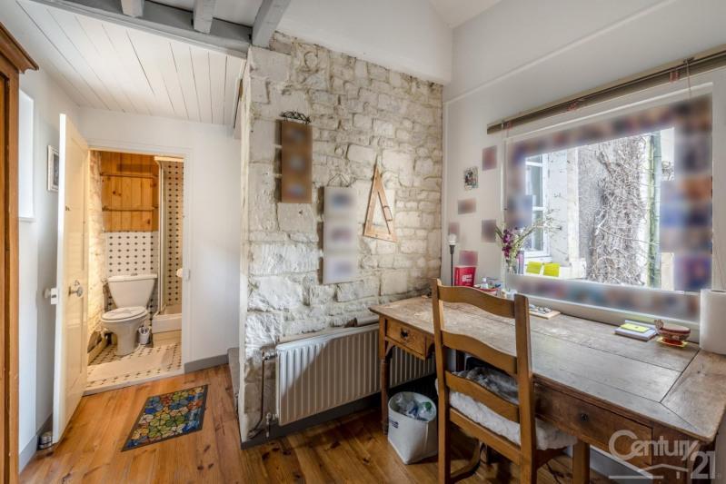 Sale apartment Caen 469000€ - Picture 6