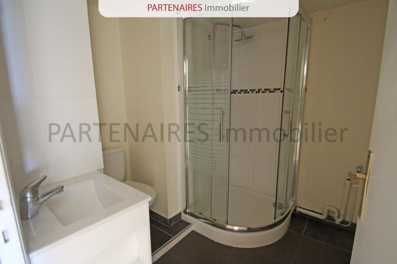Produit d'investissement appartement Le chesnay 125000€ - Photo 4