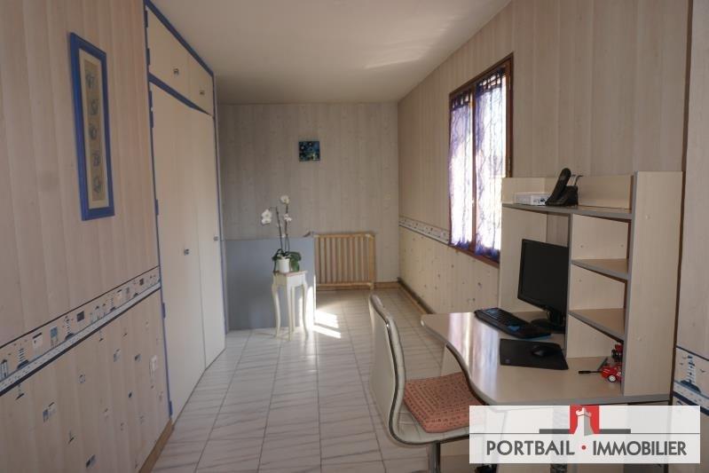 Sale house / villa Blaye 175500€ - Picture 7