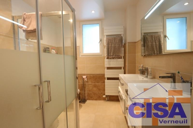 Vente maison / villa Rousseloy 339 000€ - Photo 6
