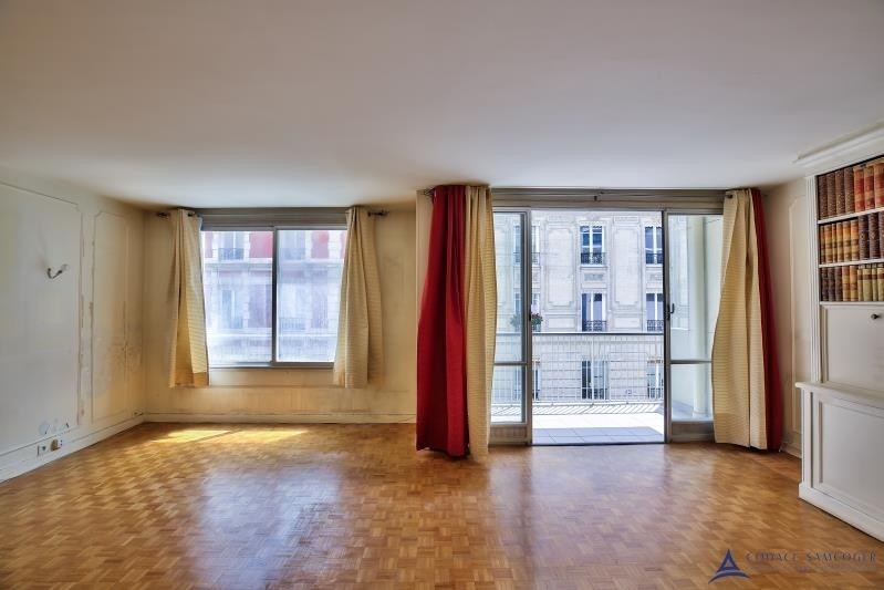 Sale apartment Paris 11ème 670 000€ - Picture 4