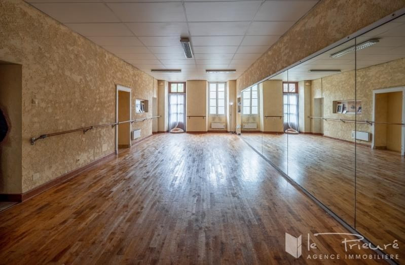 Investment property building Albi 1360000€ - Picture 7