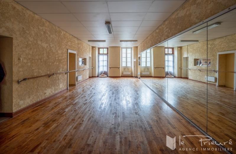Kapitalanlag mietshaus Albi 1360000€ - Fotografie 7