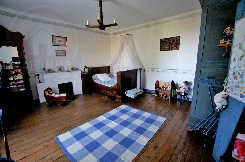 Vente maison / villa Liorac sur louyre 150000€ - Photo 6