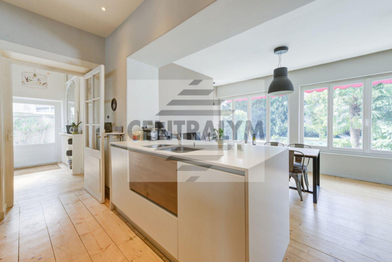 Vente de prestige maison / villa Fontaines-sur-saône 1195000€ - Photo 19