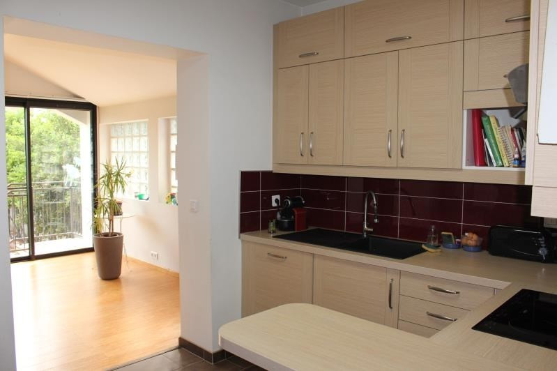 Vente maison / villa Gagny 480000€ - Photo 5