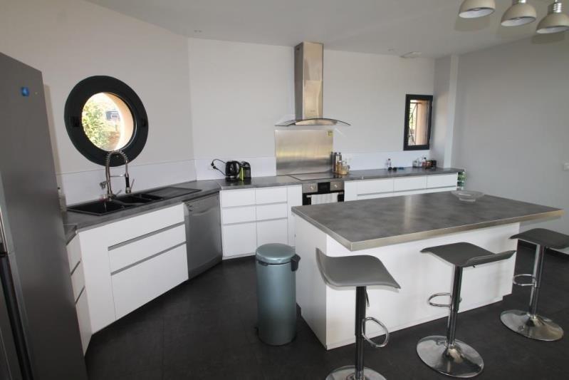 Sale house / villa Bois le roi 839000€ - Picture 7