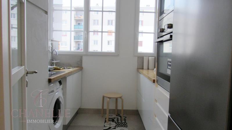 Location appartement Vincennes 1465€ CC - Photo 3