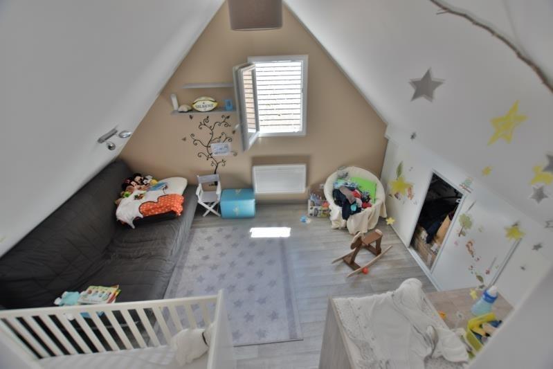 Vente maison / villa Poey de lescar 172000€ - Photo 5