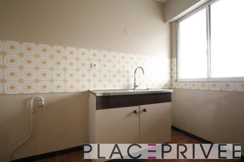 Venta  apartamento Nancy 69000€ - Fotografía 6