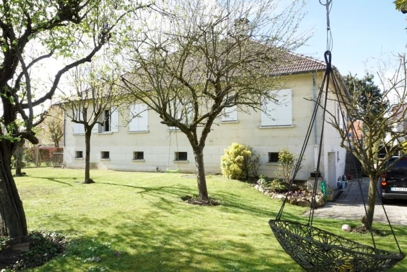 Vente de prestige maison / villa Noisy le grand 1 100 000€ - Photo 3