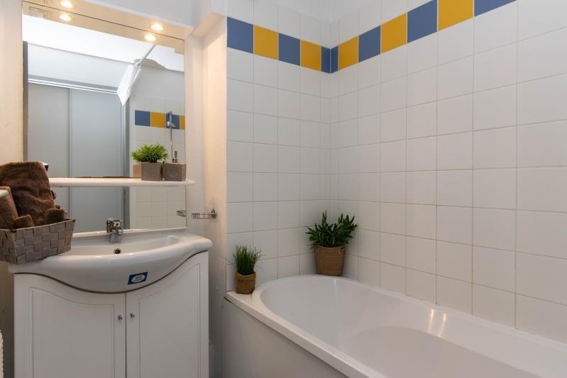 Sale apartment Arreau 85000€ - Picture 5