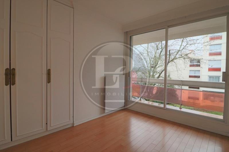 Venta  apartamento Mareil marly 330000€ - Fotografía 6