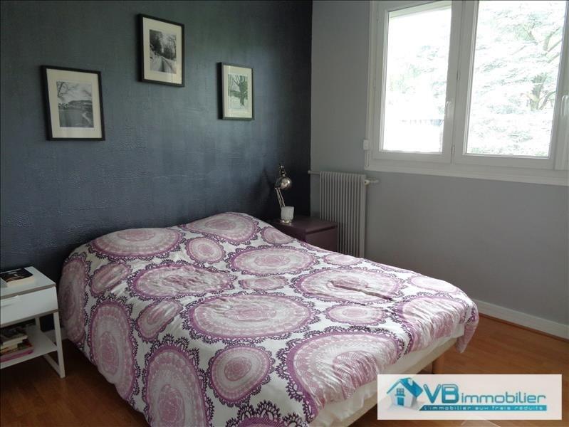 Sale apartment Champigny sur marne 189000€ - Picture 3